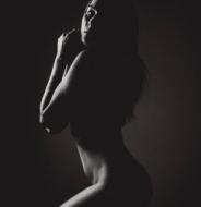Nudo/Artistico